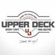 Upperdeck-Sports-Cafe.jpg