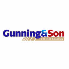 gunning-and-son-new.jpg